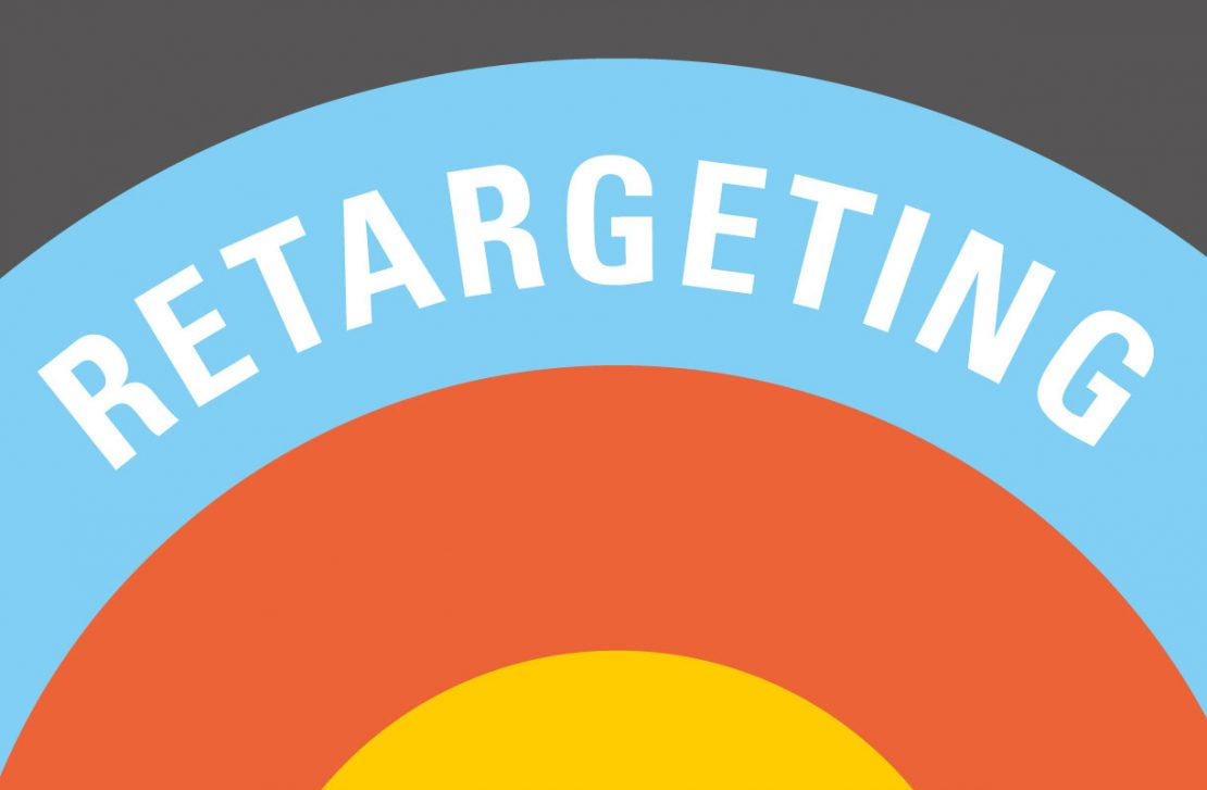 Facebook Retargeting: The Basics And Benefits