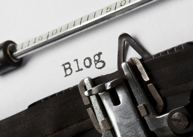 Why You Need To Change Your Blogging Strategy