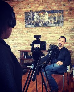 Supercharge your marketing efforts with video.